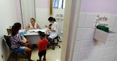 Campinas chega a 5,3 mil casos de dengue e Saúde confirma epidemia