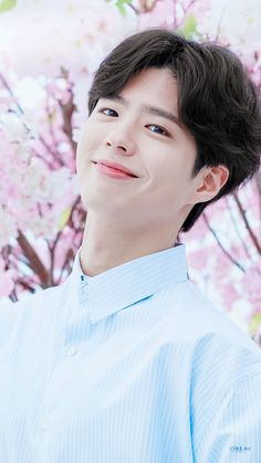 Park Bo Gum😅😅😅look at him😚 Yoo Seung-ho, Gong Yoo, Park Bo Gum Hello Monster, Asian Actors, Korean Actors, Park Bo Gum Cute, Park Bo Gum Wallpaper, Park Go Bum, Outing Outfit