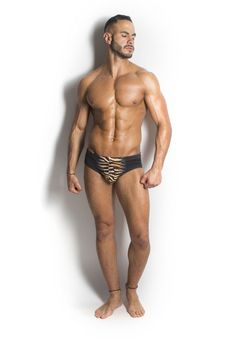 Special Unique Men's Swimwear And Underwear. Visit our website for more : www.egick.com  @egick_swimwears