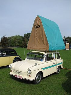 important irs offshore amnesty news trabant and wartburg. Black Bedroom Furniture Sets. Home Design Ideas