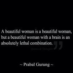 Prabal Gurung! #quotes #fashion