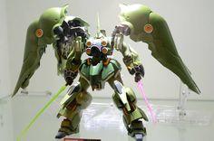 Resultado de imagen de action figure robot