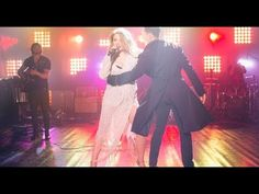 """Tina Karol - We won't stay friends / The music play """"I still love"""" Buy Tickets, Ten, True Love, The Voice, Singing, Dance, Songs, Concert, Music"""