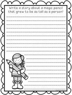 School writing informative writing grade writing expository writing