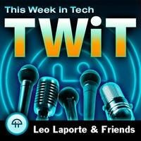 Tech News As we speak (MP3) (Podcast)