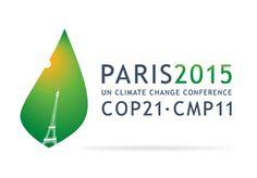 Negociadores apresentam primeira versão do acordo de Paris