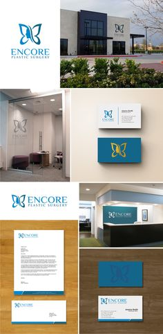 Plastic Surgery and Cosmetic Treatment Center