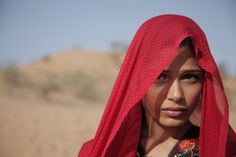 Freida Pinto returns to India with the movie TRISHNA which releases in the U. on July Freida Pinto, London Film Festival, Tribeca Film Festival, Into The Fire, Skinny, Classic Beauty, Picture Photo, Documentaries, Culture