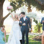 Best Beach Wedding Pictures of 2015 | CoastalLiving.com