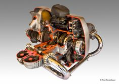 Sectional model of a BMW boxer engine to form for men fahren lustig mädchen sprüche umbauten Bmw Suv, Bmw Cabrio, Bmw E30 Coupe, Motor Cafe Racer, Bmw Cafe Racer, Bmw K100, R80, Bmw S1000rr, Bmw Boxer