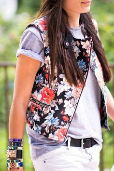 #look #jacket #fashion