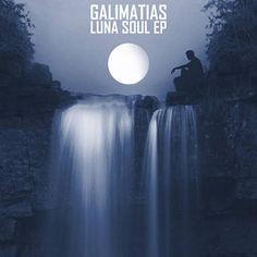 Found Noelle's Eloquence by Galimatias with Shazam, have a listen: http://www.shazam.com/discover/track/57733970