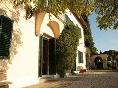 Photo 1 of Villa near Florence and Fiesole and Walking Distance to a Village