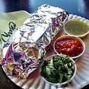 Tacos Los Altos is a great place to stop and grab a bite!