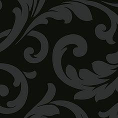 Norwall Wallcoverings Inc Pretty Prints IV x Cameo Wallpaper Pink Bedroom Design, Pink Bedroom For Girls, Pink Bedroom Decor, Bedroom Ideas, Go Wallpaper, Wallpaper Online, Pattern Wallpaper, Transitional Wallpaper, Wallpaper Warehouse