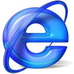 Internet Explorer registra el 42% de las desactivaciones de Java tras el fallo - http://www.digitalserver.com.mx/blog/internet-explorer-registra-el-42-de-las-desactivaciones-de-java-tras-el-fallo/