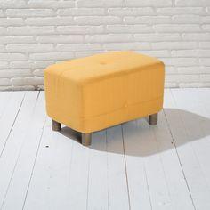 kuhles wohnzimmer rega größten pic der eabdcfbbfade take a seat roma