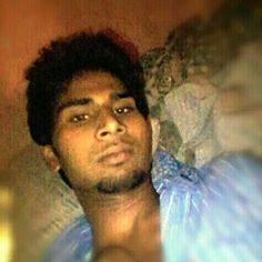 Vishnu in free style