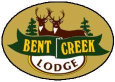 Bent Creek Lodge | Alabama Black Belt Adventures