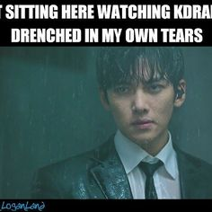 K-Drama Life If you love K-Dramas this story is just for you! Here we have Memes … Korean Drama Funny, Korean Drama Quotes, Korean Drama Movies, Korean Actors, Korean Dramas, Park Hae Jin, Park Seo Joon, Kdrama Memes, Funny Kpop Memes