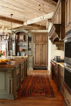 60 Amazing Rustic Home Decor Ideas To Try