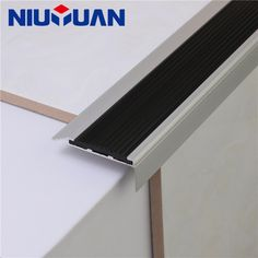 We have many years of experience in supplying tile trims, carpet trim, floor trim, stair nosing, tile transition, tile spacer, tile leveling system and related products. Round Stairs, Tiling Tools, Tile Leveling System, Power Coating, Tile Edge, Floor Trim, Tile Trim, Pink Nail Art, Stair Nosing
