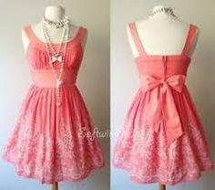 Cute Cotton Dresses