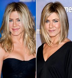 Thinking about this cut when I get my hair all chopped off next week!