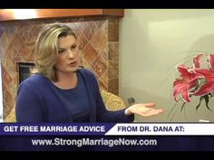 Marriage Counseling - Could Health Issues Be Harming Your M - WATCH VIDEO HERE -> http://bestdivorce.solutions/marriage-counseling-could-health-issues-be-harming-your-m    SAVE YOUR MARRIAGE STARTING TODAY (Click for more info…)   Marriage Counseling – What to do if you suspect depression with your spouse? He follows a healthy lifestyle that he is really addicted to exercise and puts this before his family.    Video credits to Jane Adams YouTube...