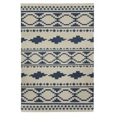 Square Area Rugs on Hayneedle - Square Area Rugs For Sale - Page 3