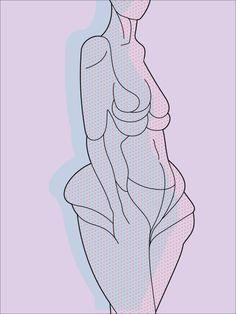 Abnehmen ist nicht gleich abnehmen. Da gibt es große Unterschiede. Ob fünf, zehn oder 30 Kilo. Nur eins ins klar: Die Haut wird immer belastet. Aber was kann man tun können, um sie traff zu halten. Wir haben mit einem Experten gesprochen.