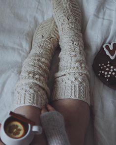 Instagram @erikaappelstrom #woolsocks #novitaknits #handmade #knit #knitting #sockpattern #yarn #nordicliving