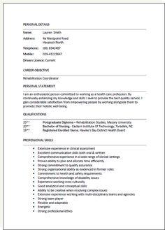 cv example CV Formats and Examples Cv Template Nz, Simple Resume Template, Resume Design Template, Resume Template Free, Teaching Resume Examples, Free Resume Examples, Cv Format, Resume Format, Resume Cv