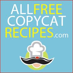Copycat General Tao's Chicken | AllFreeCopycatRecipes.com