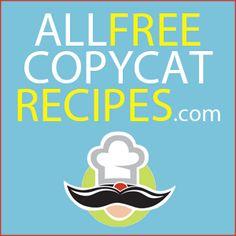 Copycat Lemon Neiman Marcus Bars | AllFreeCopycatRecipes.com