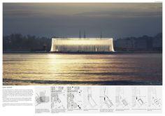 http://ad009cdnb.archdaily.net/wp-content/uploads/2015/04/55389384e58ece9fb600011d_6-final-designs-unveiled-for-guggenheim-helsinki-_gh-121371443_board_01.jpg
