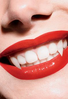 Once I get my braces off I'm gonna get this :) I wish!