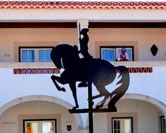 Feira Nacional cavalo, Golegâ