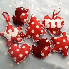 diy-holiday-ornament
