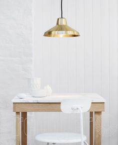 wohlert skandinavische design leuchten scandinavian design lighting pinterest lampen. Black Bedroom Furniture Sets. Home Design Ideas