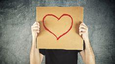 6 formas para fazer seu cliente se apaixonar por sua marca