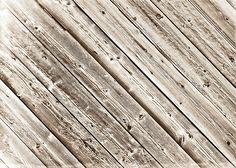 Sepia planks
