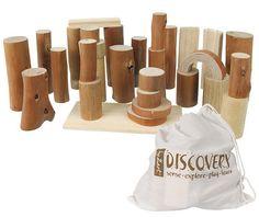 Waldorf-Steiner-Discovery-Wooden-Blocks-27-Pieces
