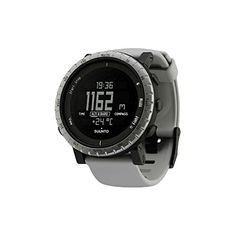 Suunto Core Dusk Gray Limited Ed Outdoor Watch Altimeter Barometer Compass Military Black SS020344000 Suunto http://www.amazon.com/dp/B00II85VG4/ref=cm_sw_r_pi_dp_G0Chub1TTJR9M