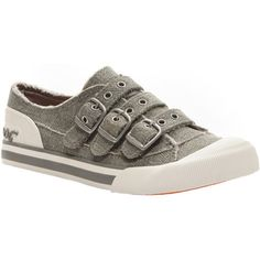Find theRocket Dog Women's Jolissa Ranger Casual Shoes - Grey by Rocket Dog at Mills Fleet Farm. Mills has low prices and a great selection on all Casual Shoes & Slip-ons.