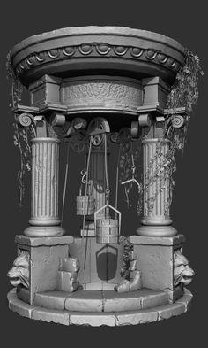Image: http://cd8ba0b44a15c10065fd-24461f391e20b7336331d5789078af53.r23.cf1.rackcdn.com/polycount.vanillaforums.com/editor/li/b7f39bl3vfk2.jpg