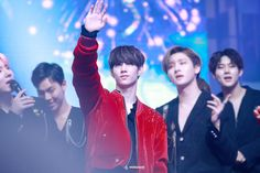 #Mark #MarkTuan #段宜恩 #GOT7 #갓세븐 #JYP #K-POP