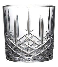Waterford Marquis, Waterford Crystal, Wine Chiller, Dillards, Home Art, Swarovski Crystals, Champagne, Classic, Pattern