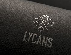 "Check out new work on my @Behance portfolio: ""LYCANS - men's clothing"" http://be.net/gallery/35991645/LYCANS-mens-clothing"