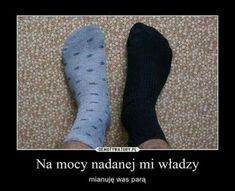 Wtf Funny, Hilarious, Funny Lyrics, Polish Memes, Weekend Humor, Aesthetic Memes, Funny Mems, Creepypasta, Man Humor